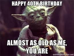 Image Result For Mans 40th Birthday Party Ideas