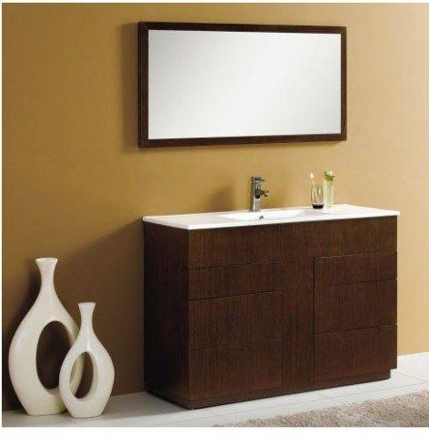 Best Bathroom Vanities Images By CABINETS DIRECT On - Bathroom vanities doral