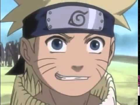 Naruto Episode 19 English Dubbed - YouTube. I was so sad when Haku died but the ending is hilarious