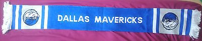 #Scarf nba #dallas mavericks #basket #basketball,  View more on the LINK: 	http://www.zeppy.io/product/gb/2/322200292668/