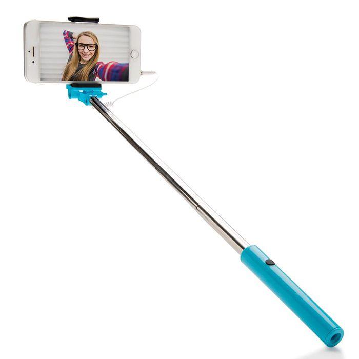 awesome Fick-Selfiepinne