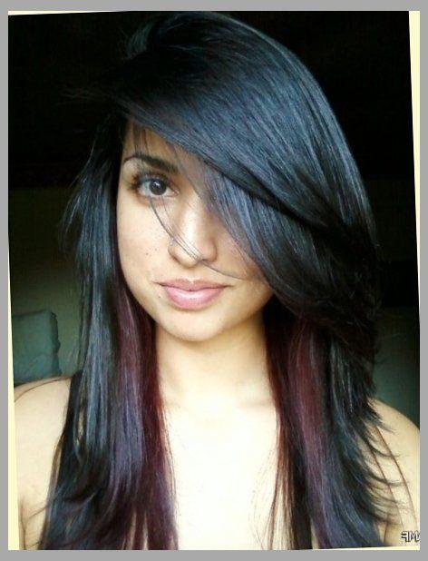 Dark hair with mahogany highlights images hair extension hair highlights in mahogany hair trendy hairstyles in the usa highlights in mahogany hair pmusecretfo images pmusecretfo Images
