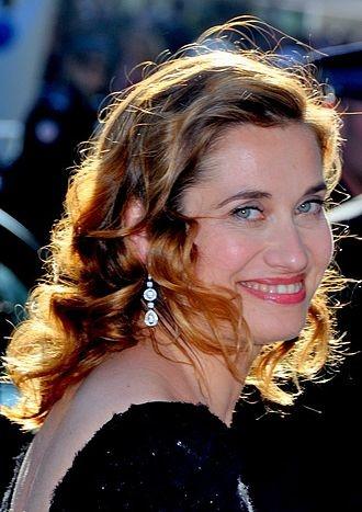 Emmanuelle Devos Actress |___Emmanuelle Devos was born on May 10, 1964 in Puteaux, Hauts-de-Seine, France.
