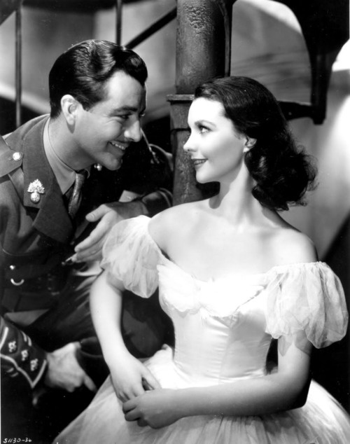 11 best images about vivien leigh on pinterest gone with