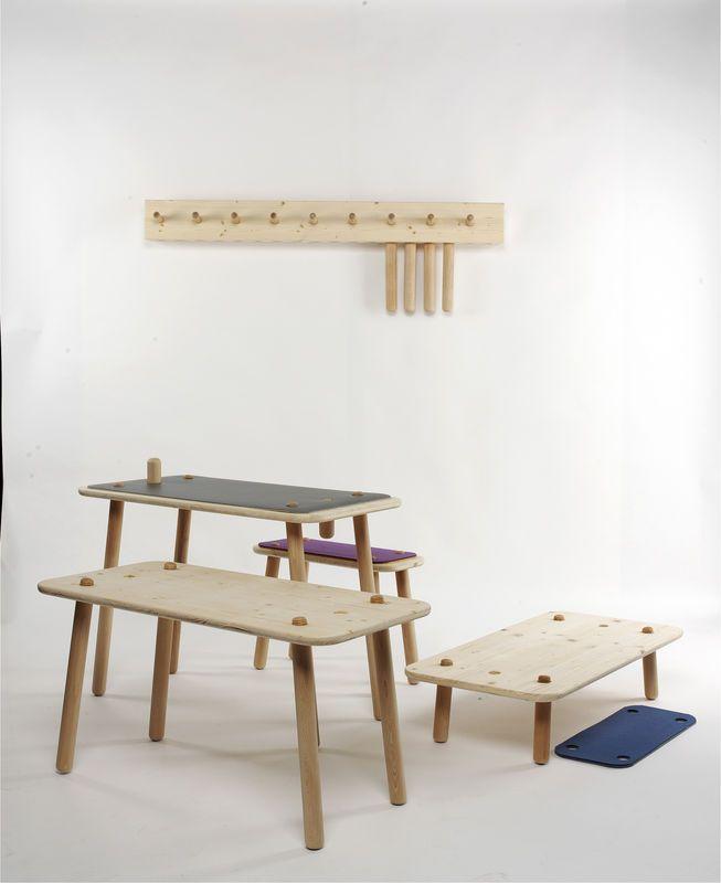 Furniture Design Award 2014 20 best kids design award 2014 images on pinterest | design, kids