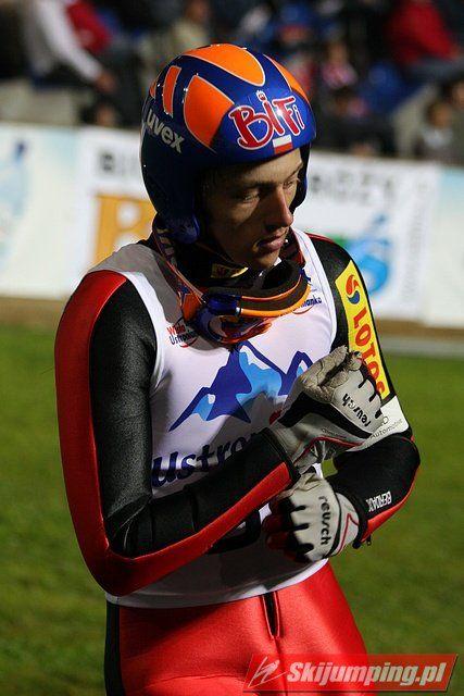 223 Dawid Kubacki