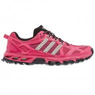 adidas kanadia rose