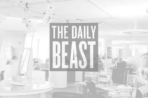 'Infinitely Polar Bear': A Biracial Love Story, Starring Mark Ruffalo and Zoe Saldana - The Daily Beast