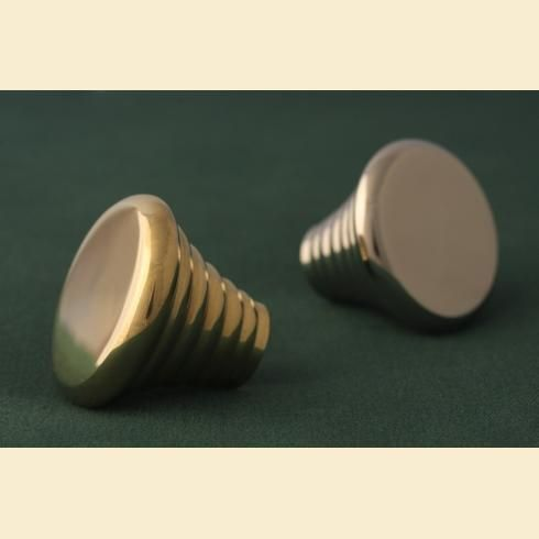 67 best Beehive Door Knobs and Everything Beehive! images on ...