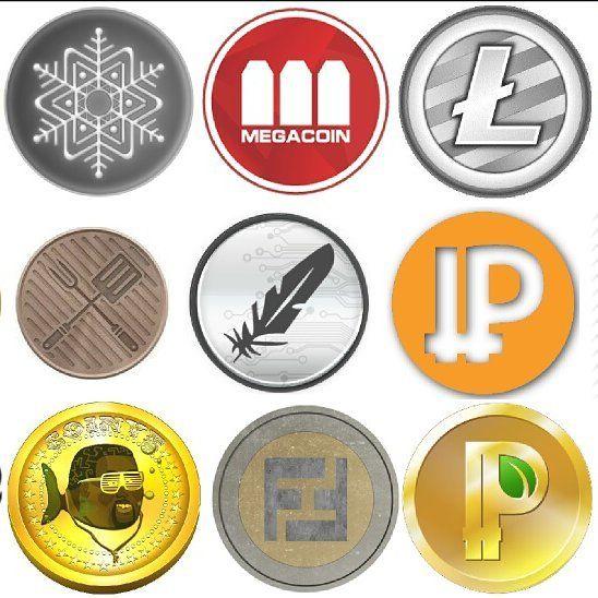 Invierte en #bitcoin #ethereum #ether #dogecoin #dash #zcash #mineria #monero #litecoin es el futuro nuestro Blog sobre las #criptomonedas #criptodivisas #bitcoin #ethereum #dogecoin #inversiones http://bit.ly/2q7a1gf