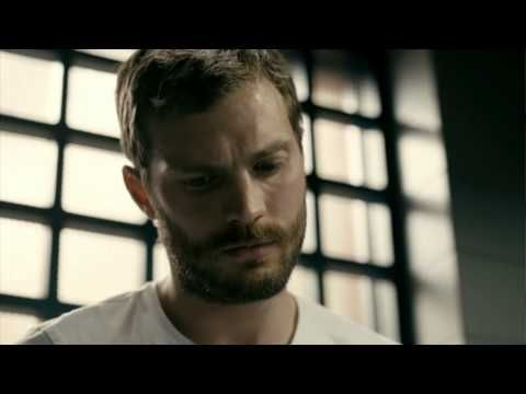 The Fall series 2 - Behind the scenes (DVD extra) - YouTube