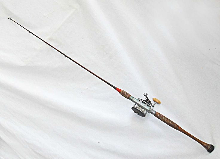 1000 ideas about penn fishing rod on pinterest rod and for Small fishing pole