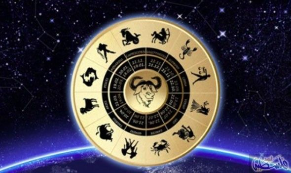 وسام يؤكد انتقال كوكب زحل إلى برج الجدي: كشف الدكتوروسام السيفي أن قوانين  زحل هي