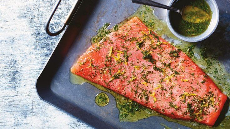 Diane Morgan's new salmon cookbook simplifies the complicated decision of how to buy ethical salmon—plus salmon recipe for Green Curry Braised Salmon.