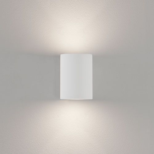 Nice Simple Wall Light Pero | Interior Wall Light