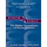 Power vs. Force - David R. Hawkins, M.D., Ph.D. - Brilliant book and a must read!!!Must Reading, Debbie Z S, Brilliant Book, Z S Libraries