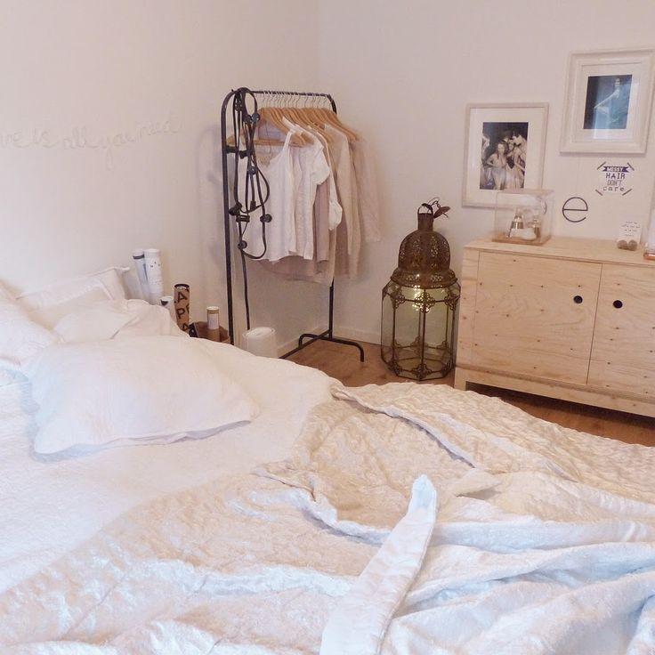 imgbd - slaapkamer lamp marktplaats ~ de laatste slaapkamer, Deco ideeën