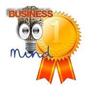 Abbonamento Oro Mind Business Strategie di Business Online L'unico sistema che ti insegna tutte le strategie per creare il tuo Business Online. http://www.mindbusiness.it