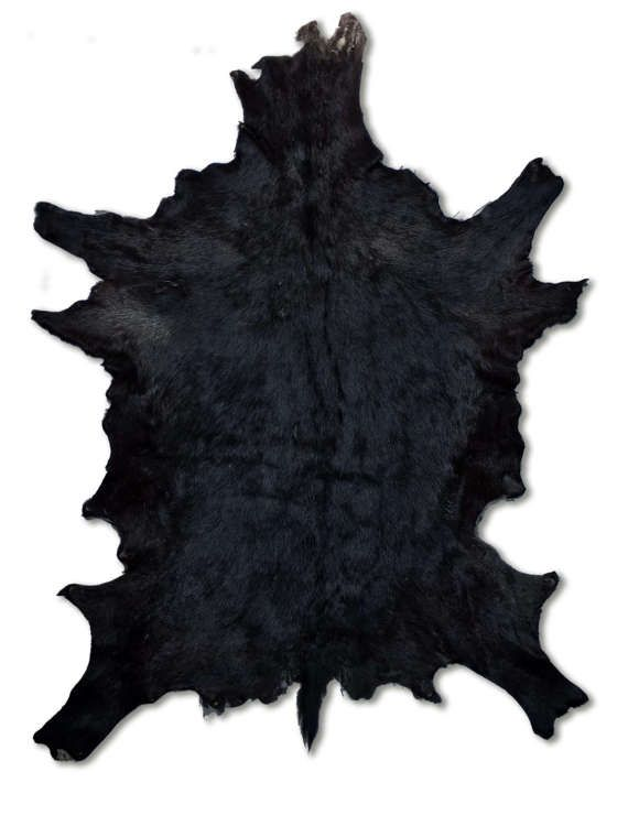 Cowhide rugs for home decor. brown authentic cow hide area rugs. Small  handmade Cow hide rugs for sale. Indoor