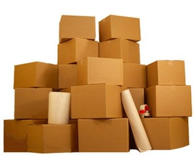 Moving Supplies and Cheap Boxes, all Sizes, for Dorm Move-Out – Uboxes.com
