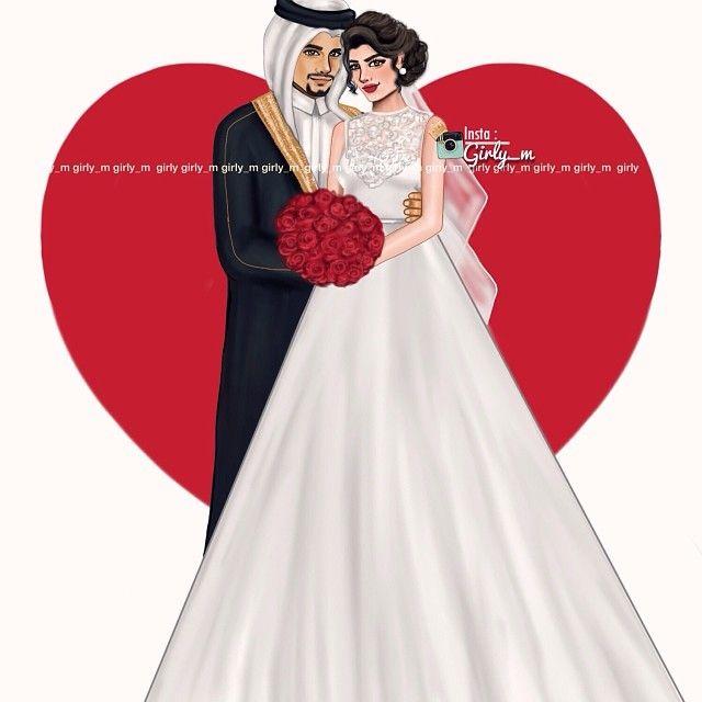 @girly_m instagram 315102033 maryam KSA 1090 posts