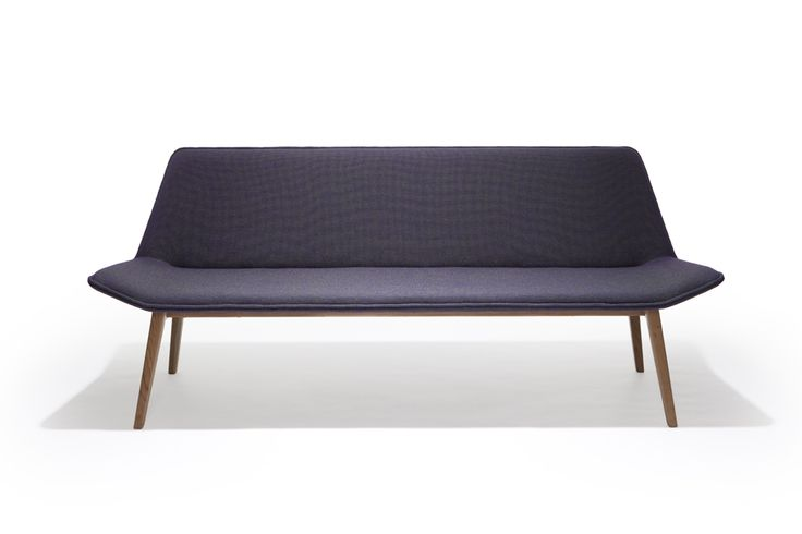 ARKTIS sofa KOMBU k61/3 - AnOther DESIGN