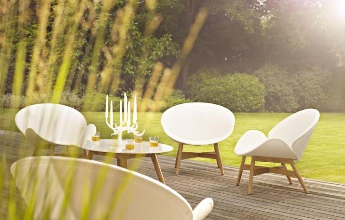 http://www.samarlegno.com/prodotti/outdoor/arredo-giardino-e-accessori-d-arredo/gloster#