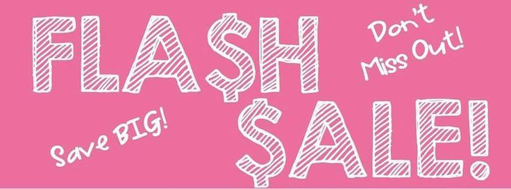 OshKosh Flash Sale! 60% off Ac...