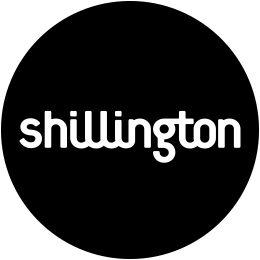 Shillington School