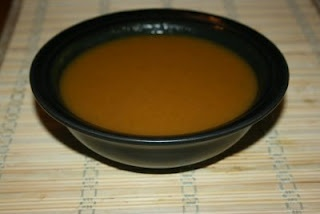 Butternut Squash Soup- I love this vegetable & this blog!  But it has taken me forever to figure out how to pin!!