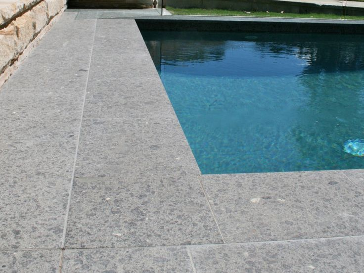 Torino Bluestone Tiles Amp Flooring By Paving And Walls