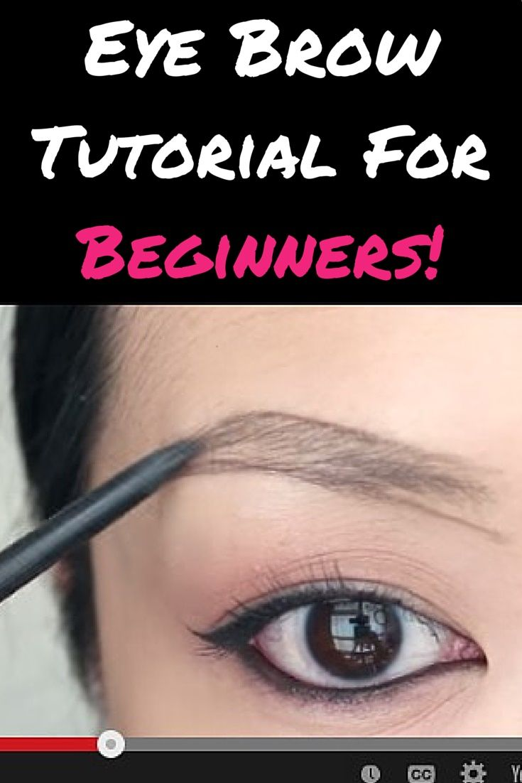 Eyebrows! If done right, they can make you look #younger and give you a more polished look! Click on our blog link to see YouTube Beauty Guru @chiutips as she shows you easy tips for perfect brows. http://blog.gopurenaturals.com/hair-care/easy-peasy-diy-eyebrow-tutorial-for-beginners/