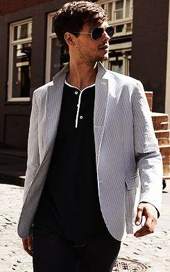 hellooooo Dr. Reid