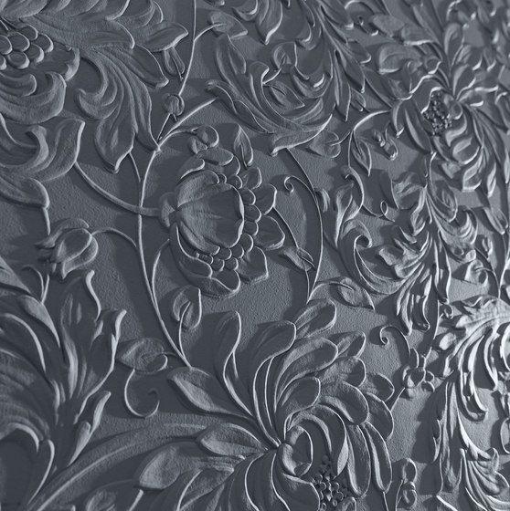 kelmscott de lincrusta rev tements muraux papiers peint l l angers parement mural. Black Bedroom Furniture Sets. Home Design Ideas