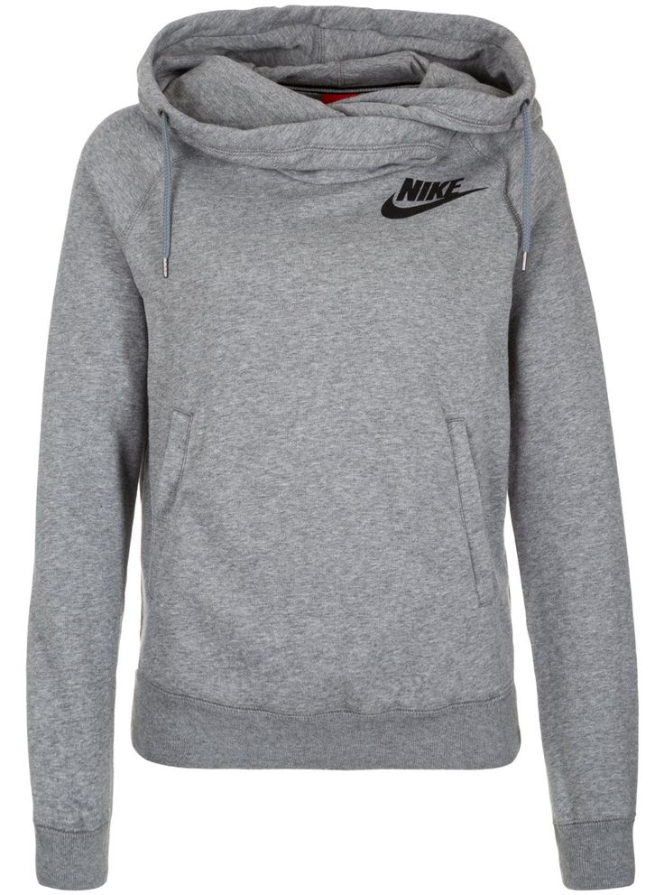 Best 25+ Nike sweatshirts ideas on Pinterest | Nikes for ...