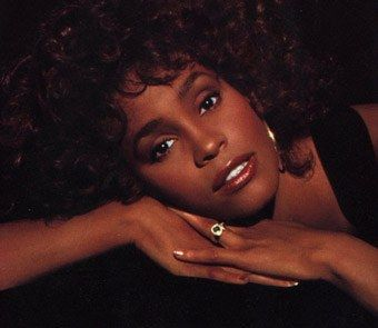 So beautiful, so young, so talented, so strong, so lost - Whitney Houston in God's arms and His light...: Picture, Houston R I P, Whitney Houston 3, Diva, People, Forgotten, Elizabeth Houston, Photo