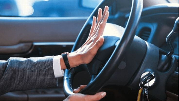 Aggressive driving is a major threat faced by the vehicle owners which forces them to keep track of their drivers to avoid damage to their vehicles.
