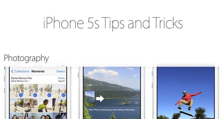 iphone 5s tricks 35 best images about ios 7 on ios 7 tips and 6681