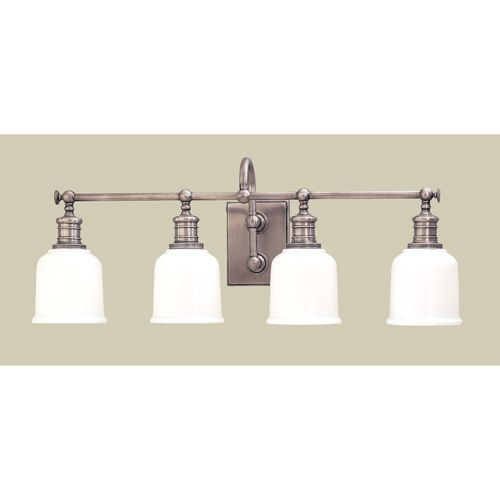 83 best Lighting Bathrooms images on Pinterest | Bathroom, Sconces ...