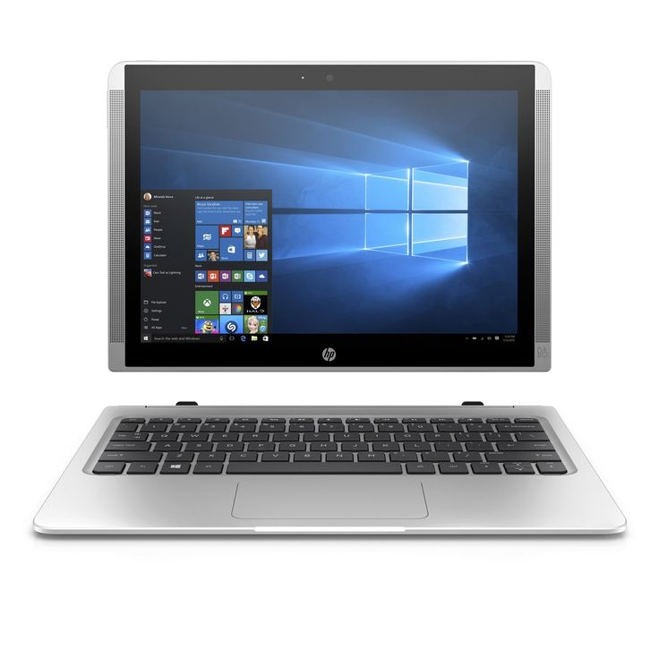 "HP Pavilion x2 12"" 128GB Windows 10 Tablet & Keyboard With Intel Core m3-6Y30 Processor - Silver   HP Pavilion x2 12-b012ca Tablet - with detachable keyboard - Core m3 6Y30 / 900 MHz - Win 10 Read  more http://themarketplacespot.com/hp-pavilion-x2-12-128gb-windows-10-tablet-keyboard-with-intel-core-m3-6y30-processor-silver/"