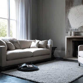Cute French connection and DFS new sofa range Dfs SofaLeere LeinwandWohnzimmer