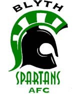 Blyth Spartans Official Site