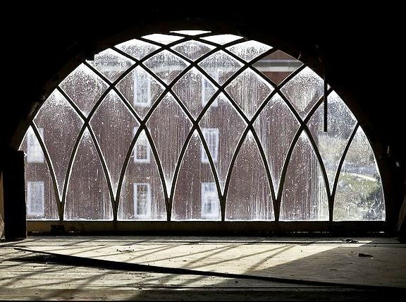 91 Best Circular And Oval Windows Images On Pinterest