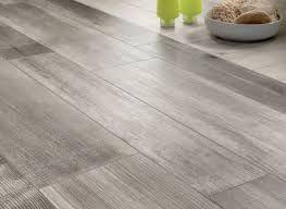Bildergebnis für tile that looks like wood grey