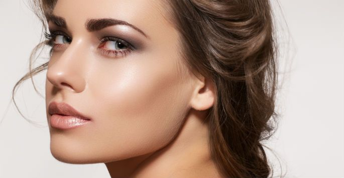 Treatments and Makeup Lessons at Spa Black. Whatever you choose, know… #SanAntonio #DrJeneby