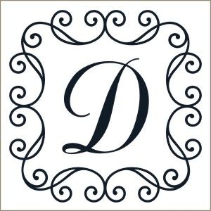 Fort Loudoun furthermore Benefits furthermore Vine Monogram Letter D Initial as well Pantrymudroom together with Activity. on large house designs