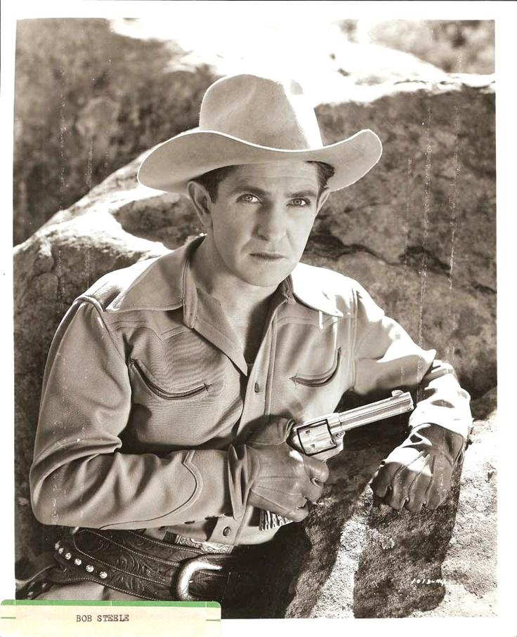 THE COWBOYS | John Wayne - pinterest.com