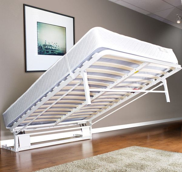 22 Best Images About Murphy Beds On Pinterest Queen Size