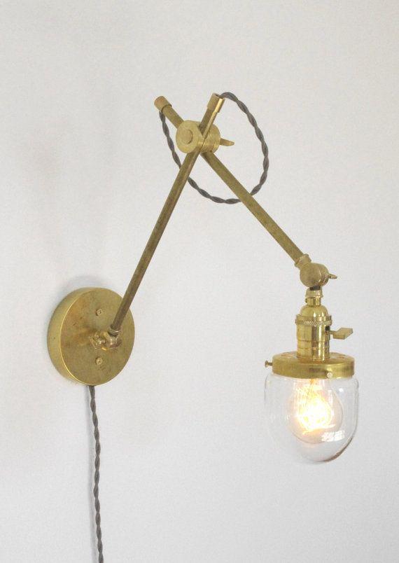 17 migliori immagini su Light products idea su Pinterest  Lampade da soffitto, Industriale e ...