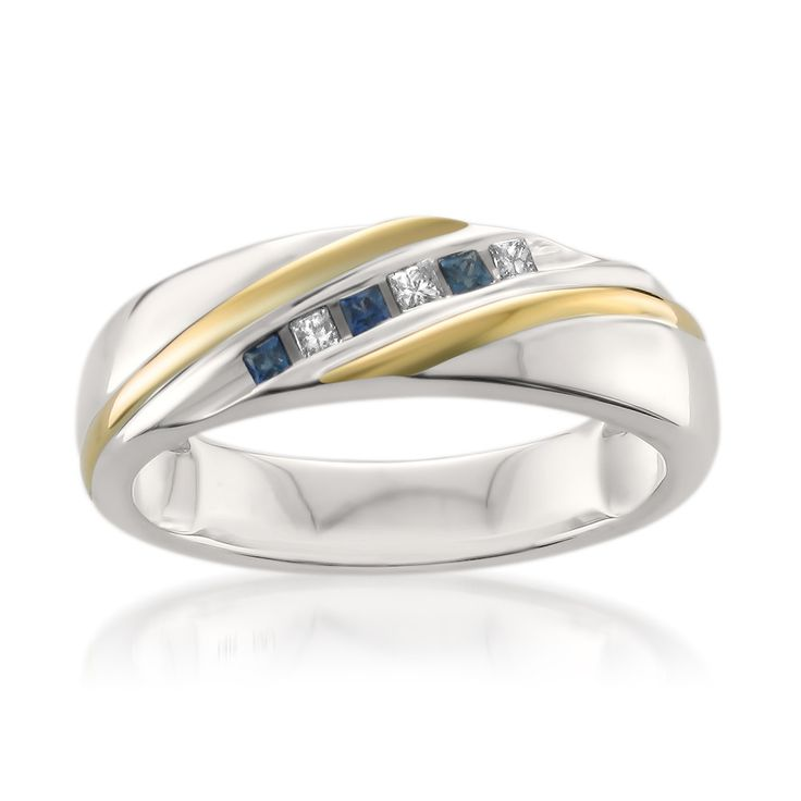 Image Result For Wedding Ring Near Me